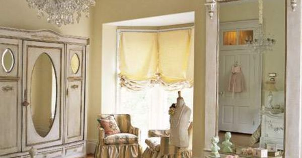 Victorian Room Summer Palace Pinterest Country Homes Bedroom
