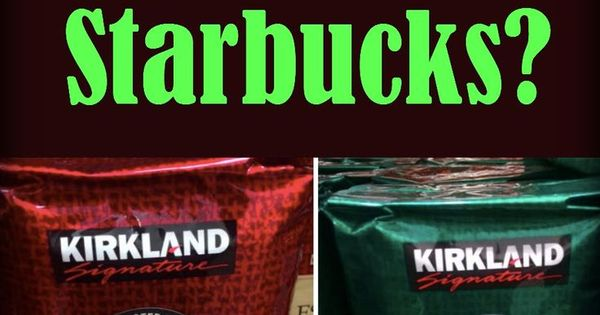 Find a great collection of Ground Coffee at Costco. Enjoy low warehouse prices on name-brand Ground Coffee products.