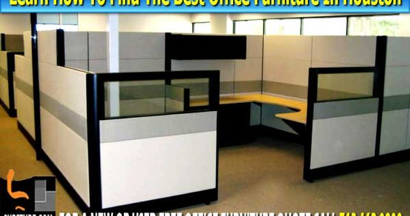 The best office furniture houston customers expect to see for Best buy furniture houston