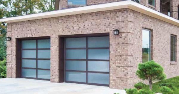 Wd Door Residential And Commercial Garage Door Sales And Repair Garage Doors Garage Doors For Sale Residential Doors