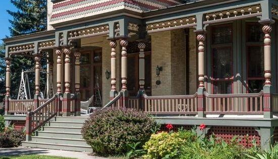 d9fee7e6f48d2322c42f7ad2f95284d1 - Gardens At East Mountain Nursing Home
