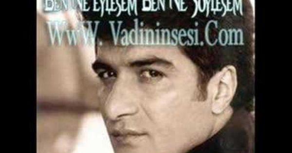 Ibrahim Erkal Askim Askim 2007 Muzik Ask