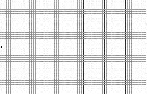14 Count Blank Graph Paper To Print Out Cross Stitch Tools And Helps Pint.