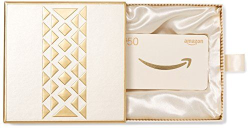 Amazon Com Premium Gift Gift Card Gifts