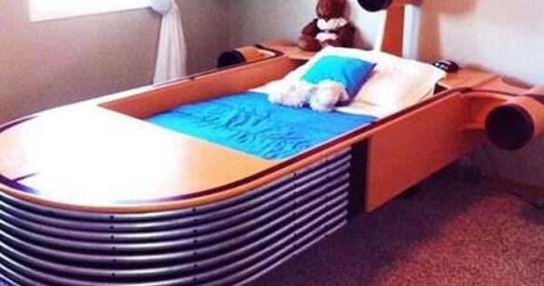 Best Kids Bed Ever Star Wars Room Star Wars Bed Star Wars Furniture