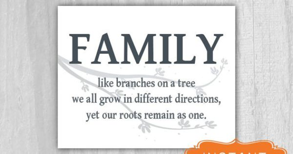 we are family directions Thinking about a career as a caregiver the experience can be very rewarding see what the various positions entail, view our jobs openings, and apply here.