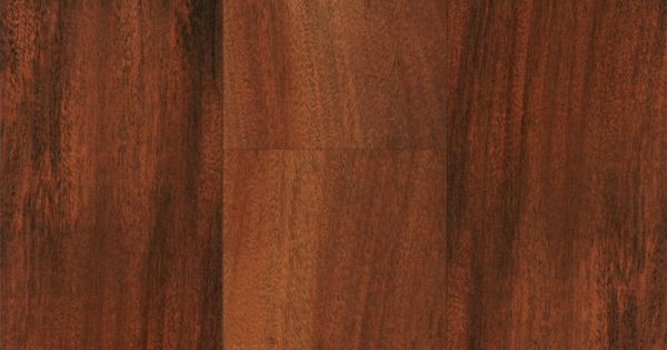 Major brand 12mm santo andre brazilian cherry laminate for Laminate flooring brands