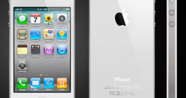locate iphone using phone number