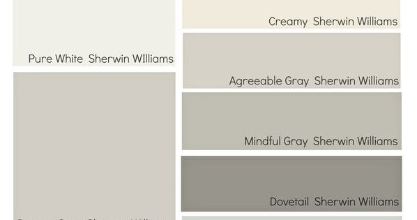 2015 best selling and most popular sherwin williams paint Most popular grey paint