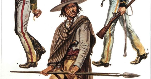 a look at the mexican american war The mexican-american war in this clip from latino americans, students will learn about the mexican-american war until the mid 1800s,  captions look like this.