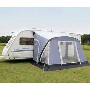 Superb Rustic Awning Go Look At Our Write Up For More Recommendations Rusticawning In 2020 Caravan Awnings Fabric Awning Campervan Awnings