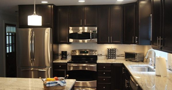 Raleigh Kitchen Remodel Alluring Design Inspiration