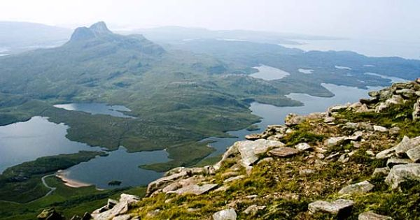 europe tripideas backpacking trips england scotland ireland trip idea