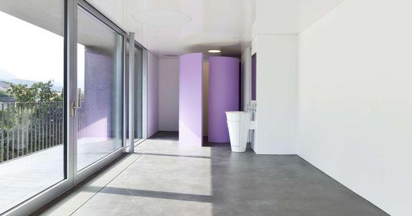 15 Beton Cire Sur Carrelage Sol Carrelage Beton Cire Beton Cire Design De Salle De Bain