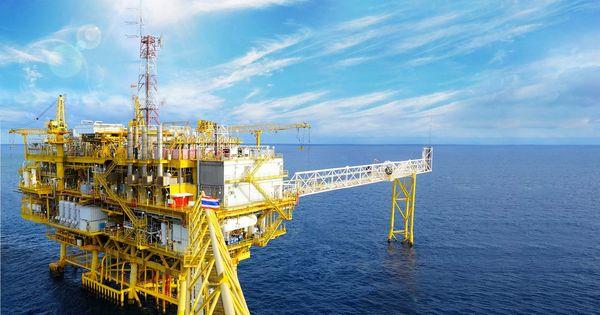 Petroleum Engineering Is Ladder To Petroleum Industry Petroleum Engineering Oil And Gas Gas Industry