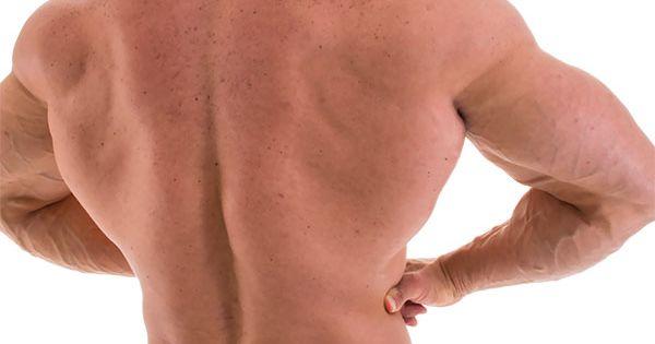 Pin En Bodybuilders Bodybuilding Muscle Fisiculturismo
