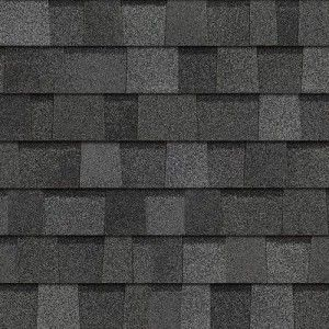 Owens Corning Trudefinition Duration Shingle Colors Architectural Shingles Roof Shingle Colors Roof Shingles