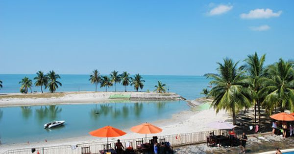 Family And Relationship Senarai Tempat Tempat Pelancongan Menarik Di Malaysia Port Dickson Asia Travel Places To Go