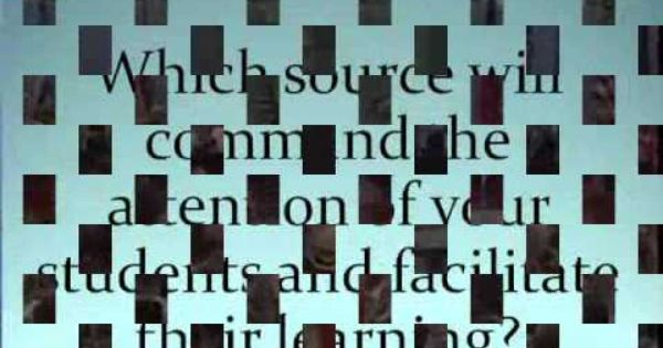 Worksheets Primary And Secondary Sources Puzzle pinterest the worlds catalog of ideas