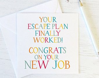 75 Good Inexpensive Gifts For Coworkers Goodbye Gifts For