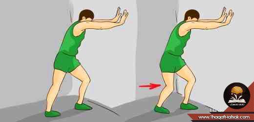 أفضل مجموعة تمارين لزيادة الطول بالصور في المنزل How To Grow Taller Increase Height Exercise Grow Taller Exercises