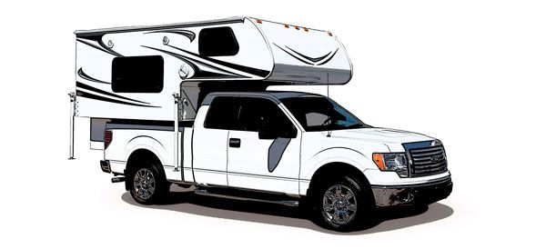 Forest River Inc A Berkshire Hathaway Company Rvs Park Models Rv Types Recreational Vehicles Commercial Vehicle