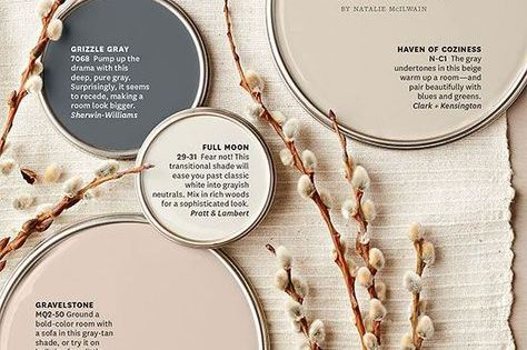 Paint palettes verfkleuren kleur pallets en kleuren - Kwekerij verf ...
