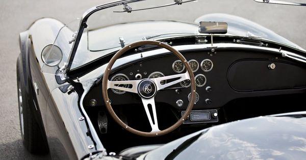 Car - fine photo