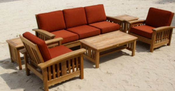 Teak Patio Furniture Grade A Teak For Patio Garden Wooden Sofa Designs Wooden Sofa Set Designs Wooden Sofa Set