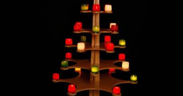 Glassybaby Timeline Photos Facebook Glassybaby Christmas Tree Ceiling Lights