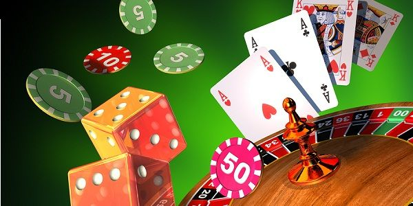 Join for Free – The Best Online Casinos in Australia | Online ...