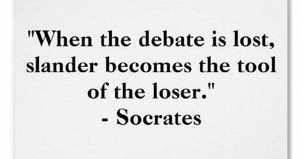what is socrates tone in apology Translated by benjamin jowett (link to jowett's introduction to the apology) plato socrates: how you, o athenians, have been affected by my accusers,.