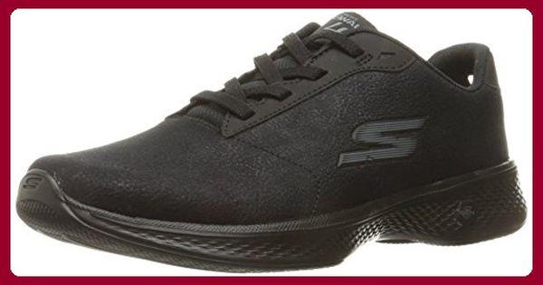 Buy SKECHERS Skechers GOwalk 4 Premier Skechers