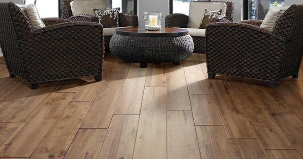 Light vs dark wood floors make your flooring a focal for Focal point flooring