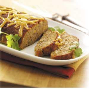 Vegetable Meatloaf Recipe Vegetable Meatloaf Meatloaf Recipes