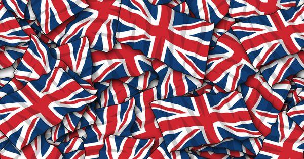 British uk flag pattern background union jack british uk - Uk flag images free ...