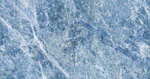 Intense Veins Cerulean Blue Marble Blue Marble Marble Texture Blue Marble Wallpaper