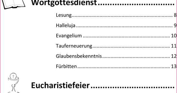Vorlage Fur Ein Liederheft Zur Hochzeit Katholischer Ritus Kirchenlieder Hochzeit Hochzeit Hochzeit Kirche