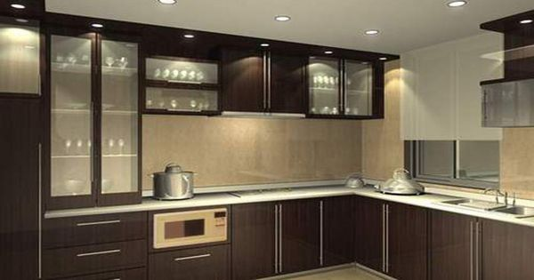 Kitchen Furniture U2013 How Your Whole Life Can Become Changed To Be Awesome |  Kitchen | Pinterest | To Be, Popular And Home