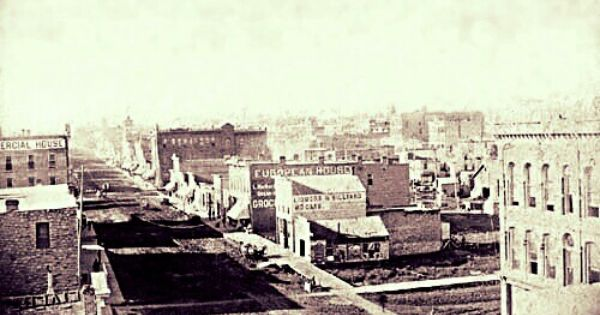 Sioux Falls 1800 S With Images Sioux Falls Chula Vista