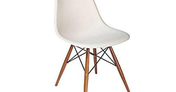 La ventana de la decoraci n silla modern classics con for Quiero ver sillas