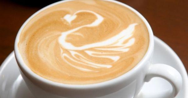 طريقة القهوة الفرنسية بالحليب Recipe Coffee Milk How To Make Coffee Coffee Lover