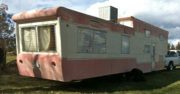 da78ccb1f3cb69a4a2f3a11c02ea17a5 Pacemaker Story Mobile Homes on trophy mobile homes, spartan mobile homes, cobra mobile homes, portable mobile homes, viking mobile homes, malibu mobile homes, apache mobile homes, sectional mobile homes, pathfinder mobile homes, riviera mobile homes, vintage mobile homes, action mobile homes, pace mobile homes, pacific mobile homes, heart mobile homes, shamrock mobile homes, horizon mobile homes, small mobile homes, compact mobile homes,