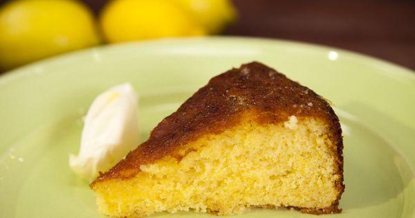 Cwa Cake Recipes On Masterchef