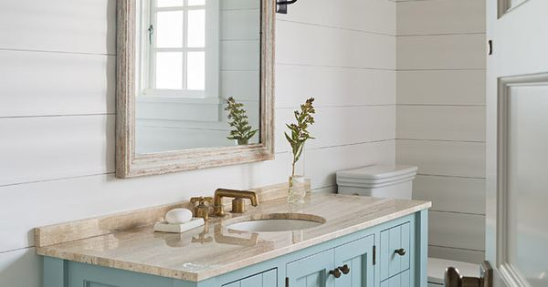 House of Turquoise...i don't care for the counter tops, but love everything