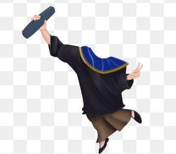 Caricature Body Graduation 4 Free Logo Design Template Edit Foto Kartun Edit Foto Jadi Kartun Foto Karikatur Png Transparent Clipart Image And Psd File For F Logo Design Free Templates Logo