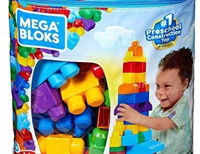 The Best Toys For 2 Year Old Boys 2020 Gift Buying Ideas In 2020 Building Toys For Toddlers Toddler Toys Big Building