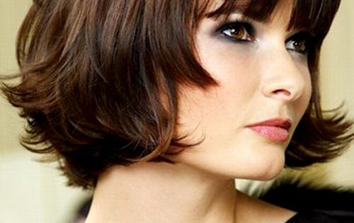 50 Best Short Wedding Hairstyles That Make You Say Wow: 100 Timeless & Stylish Bob Hairstyles