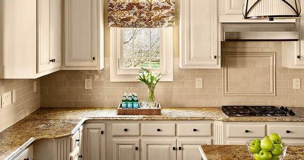 spotlights for kitchen cabinets most repinned home decor pins repinned net 5657