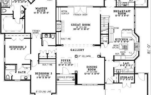 house plans with in law suite house plans with in suites inspiration design 26816